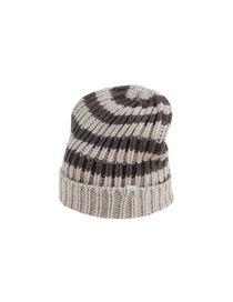 LOCAL APPAREL - Hat