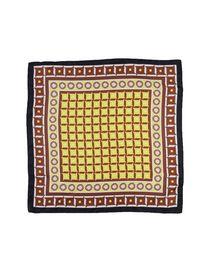 MARNI - Square scarf