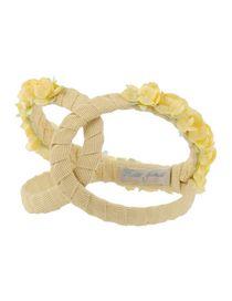 MISS GUMMO - Hair accessory