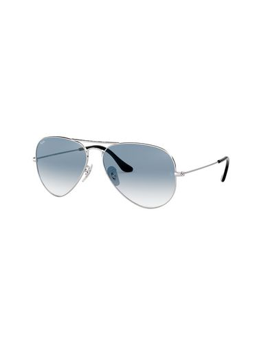 ray ban glasses official website  Ray Ban Official Website Usa - Ficts