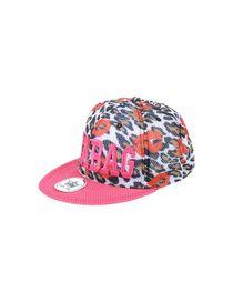 MIA BAG - Hat