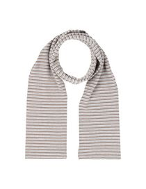 BRAMANTE - Oblong scarf