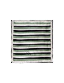 DRIES VAN NOTEN - Square scarf