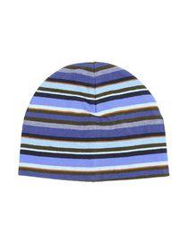 GALLO - Cappello