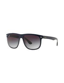 RAY BAN - Sunglasses