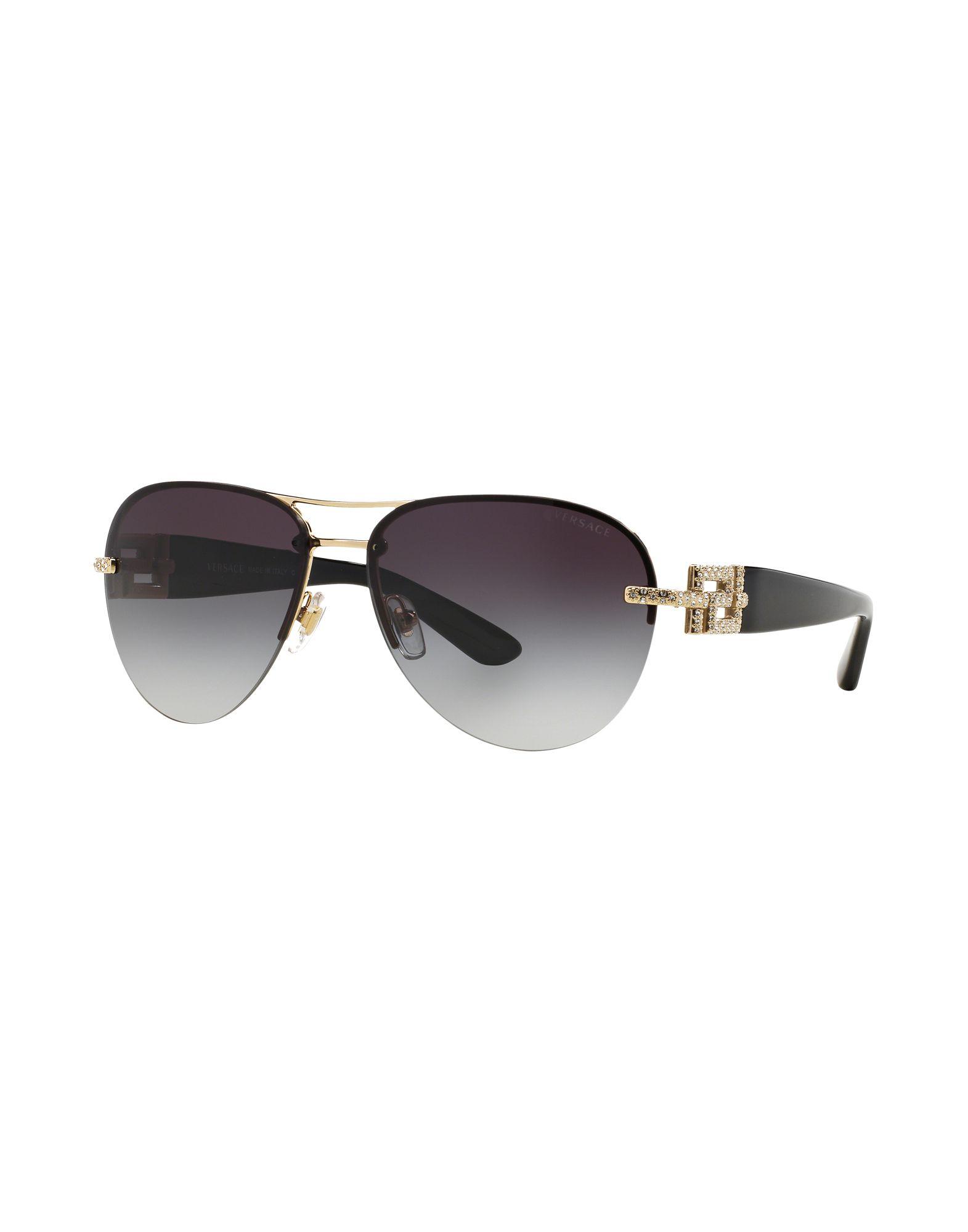 c0305f9275 Versace Sunglasses Women Versace Sunglasses 46413260HJ on PopScreen