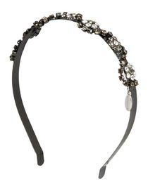 NOEMI B. - Hair accessory