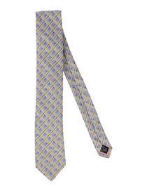 THOMAS PINK - Tie