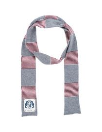 MOLO ELEVEN - Oblong scarf