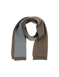 GENTRYPORTOFINO - Oblong scarf