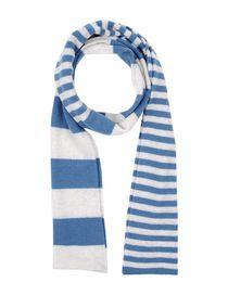 MALO - Oblong scarf