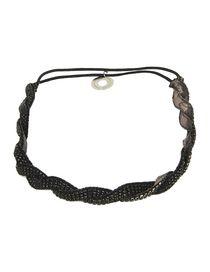 DEEPA GURNANI - Hair accessory