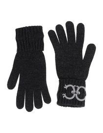 CLASS ROBERTO CAVALLI - Gloves