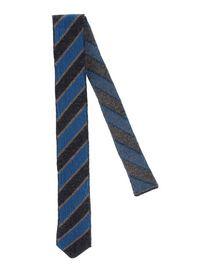 TONELLO - Tie