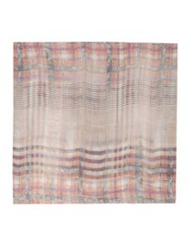BALMAIN - Oblong scarf