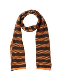 NEIL BROWN - Oblong scarf