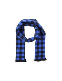 SHEPHERD - Oblong scarf