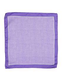 PAL ZILERI - Square scarf