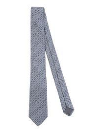 LANVIN - Tie