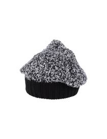 SONIA RYKIEL - Hat