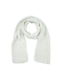 SELECTED FEMME - Oblong scarf