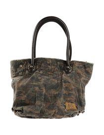 REPLAY - Handbag