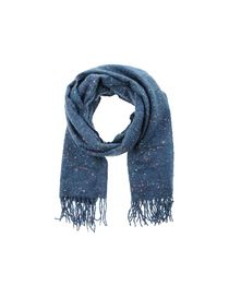 PIECES - Oblong scarf