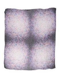 CAROLINA HERRERA - Oblong scarf