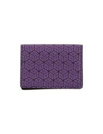 BALMAIN - Wallet
