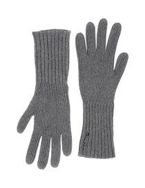 BURBERRY LONDON - Gloves