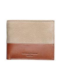 ASPINAL of LONDON - Wallet