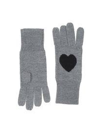 MARKUS LUPFER - Gloves