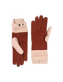 MARNI - Gloves