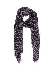 CHRISTOPHER KANE - Oblong scarf
