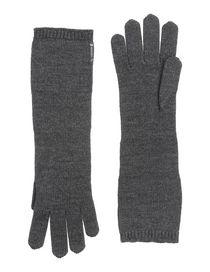 ARMANI JEANS - Gloves