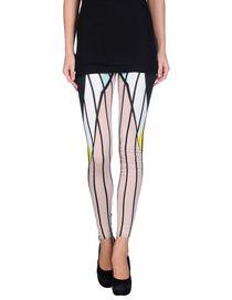 DANIELE CARLOTTA - Leggings