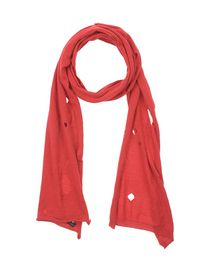 DANIELE ALESSANDRINI - Oblong scarf