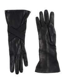 IMONI - Gloves