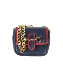 MOSCHINO - Wallet