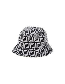 FENDI - Hat