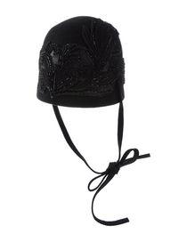 DSQUARED2 - Cappello