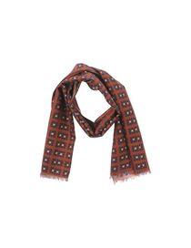 LARDINI - Oblong scarf