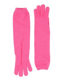 M.GRIFONI DENIM - Gloves