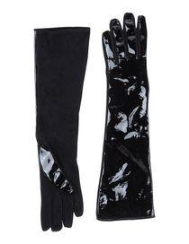 DSQUARED2 - Gloves