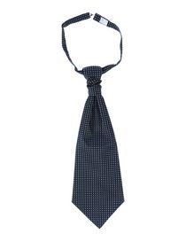 LUIGI BIANCHI Mantova - Tie