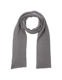 NANIBON - Oblong scarf