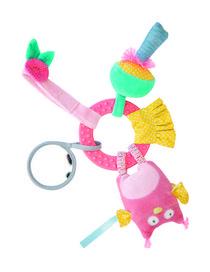 MOULIN ROTY - Baby- und Kinderspielzeuge