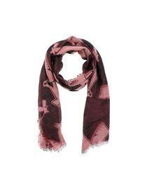 KRISVANASSCHE - Oblong scarf