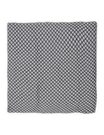 KRISVANASSCHE - Square scarf