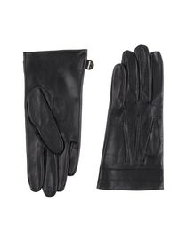 GUESS BY MARCIANO - Gloves